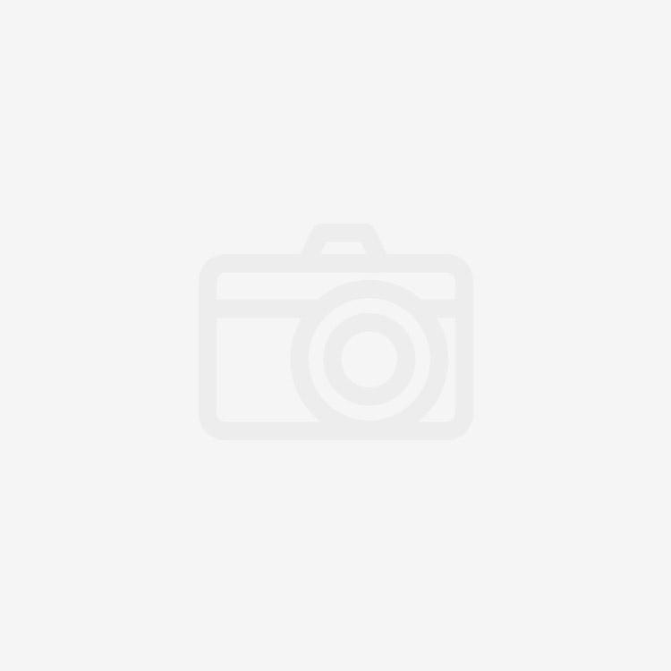 3 SERIES E90 (46mm) 05-11