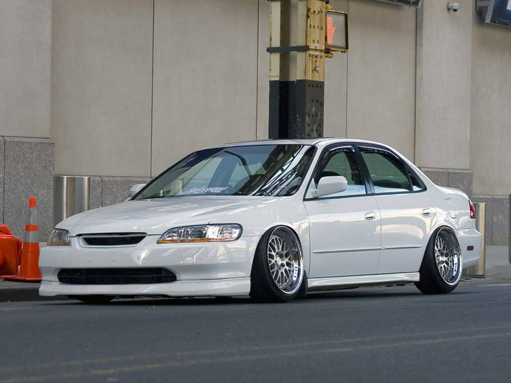 Accord-K9 CG 98-02