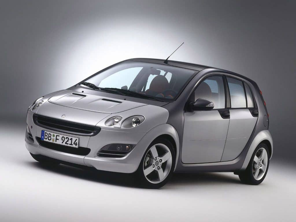 ForFour 04-06