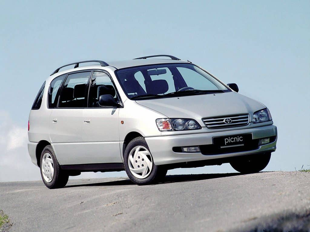 IPSUM FWD SXM10G 96-01