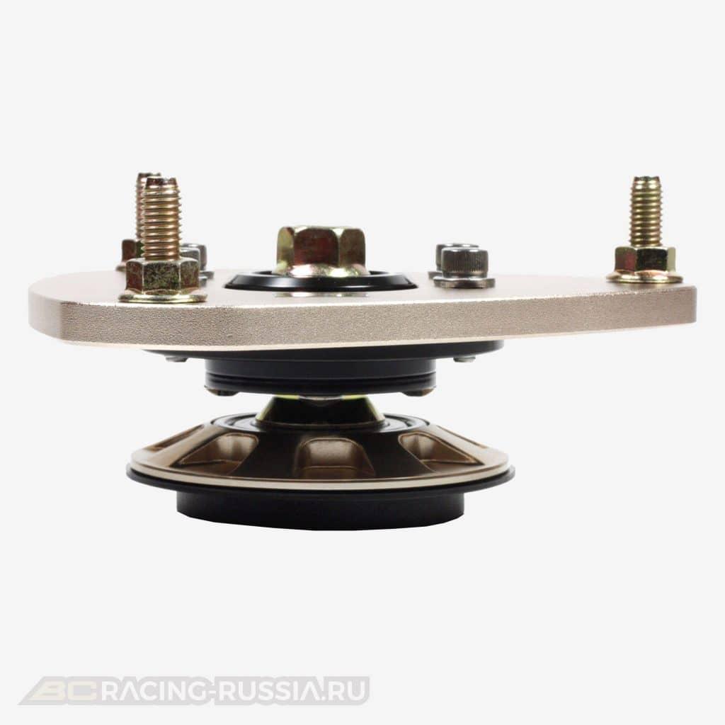 bearing-mounted-upper-spring-platform-2