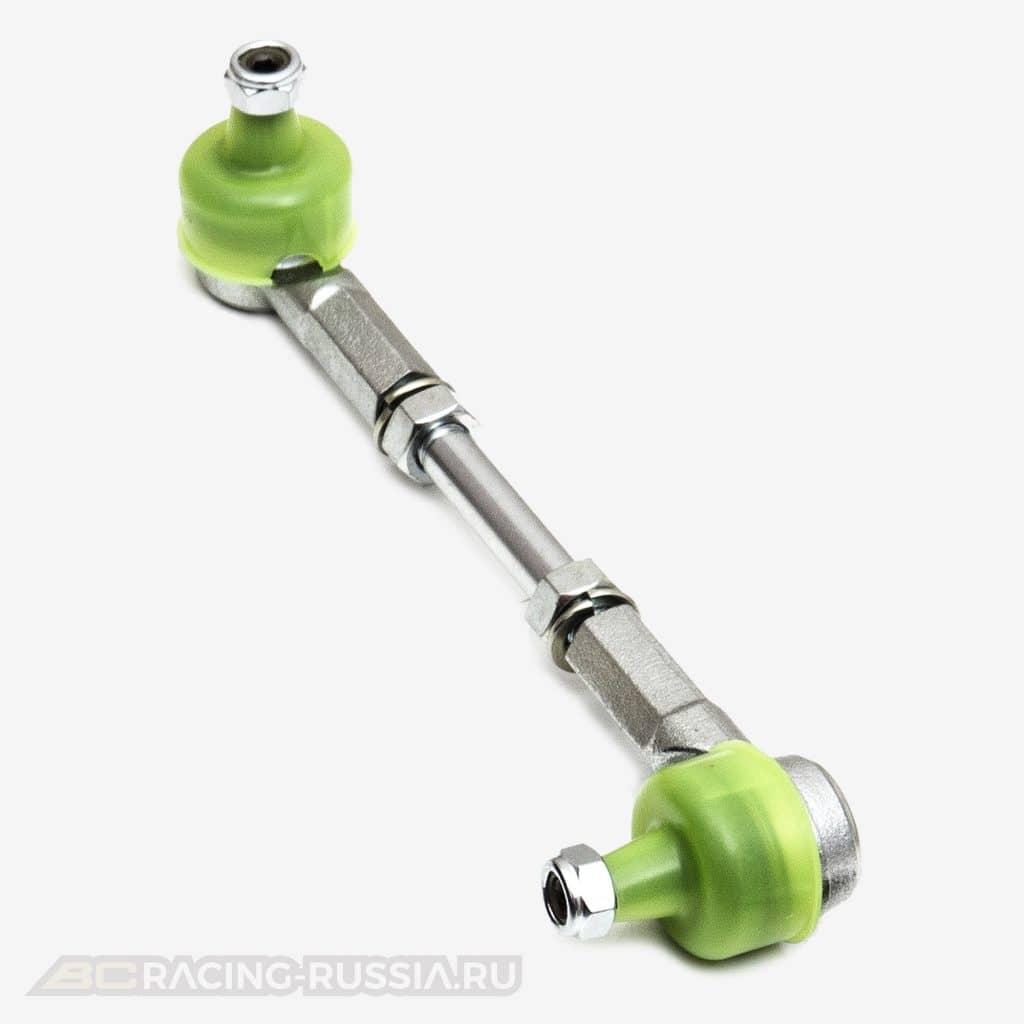 adjustable-endlink-4